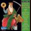 Old King Gold Volume 4 (Original King Recording)