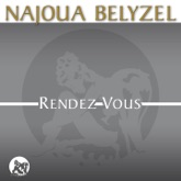 Rendez-vous (Edit) - Single