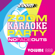 Good Golly Miss Molly (Karaoke Version) [Originally Performed By Little Richard] - Zoom Karaoke