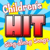 Children's Hit Sing-Along Songs