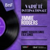 Jimmie Rodgers - Waltzing Matilda