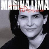 Marina Lima - Criança
