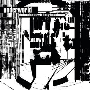 Dubnobasswithmyheadman (20th Anniversary Remaster) Mp3 Download