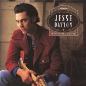 Jesse Dayton - Kissing Abilene Goodbye