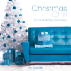 Christmas Chill - K2 Groove