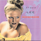 The Capitol Collectors Series: Peggy Lee