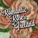 The Sean O'Neill Band - Romantic Roses of Ireland