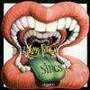 Monty Python Sings (Again) - Monty Python
