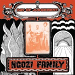 Ngozi Family - I'm On My Way