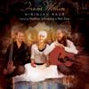 From Within (feat. Mathew Schoening & Ram Dass) - Nirinjan Kaur