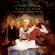 Adi Shakti (feat. Mathew Schoening & Ram Dass) - Nirinjan Kaur