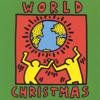 Mino Cinelu & Dianne Reeves - Twelve Days of Christmas bild