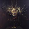 Behemoth - O Father O Satan O Sun! artwork