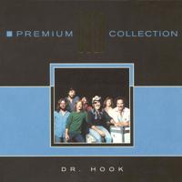 Dr. Hook - Dr. Hook: Premium Gold Collection artwork