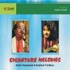 Signature Melodies