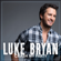 That's My Kind of Night - Luke Bryan