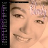 When You Wish Upon A Star (1992 Digital Remaster)  - June Christy