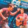 Carlos e Allan
