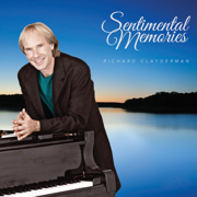 Sentimental Memories - Richard Clayderman - Richard Clayderman