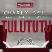 Tulututu (feat. Abou Tall) - Single