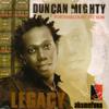 Legacy (Ahamefuna) - Duncan Mighty