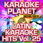 [Download] Volare (Karaoke Version) [Originally Performed By Gipsy Kings] MP3