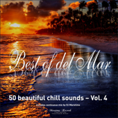 Back in Time (Bossa Chill Mix)