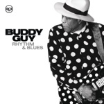 Buddy Guy - Whiskey Ghost