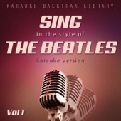 [Download] I've Just Seen a Face (Originally Performed by the Beatles) [Karaoke Version] MP3