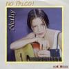 Nethy - Serenata (Ao Vivo)