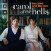Carol of the Bells - Single ジャケット写真
