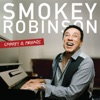 Smokey & Friends, Smokey Robinson