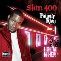 Hoe'n n Her (feat. Philthy Rich) - Single Mp3 Download
