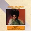 Aretha Franklin - Chain of Fools artwork