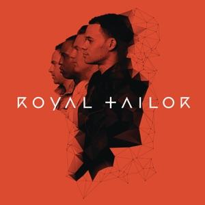 Royal Tailor - Making Me New - Line Dance Music