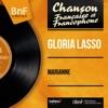 Marianne (feat. Franck Pourcel et son orchestre) [Mono Version] - EP, Gloria Lasso