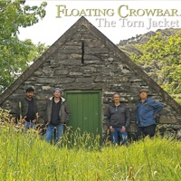 The Torn Jacket by Floating Crowbar on Apple Music
