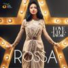 Love, Life & Music - Rossa