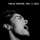 Summertime Billie Holiday - Billie Holiday