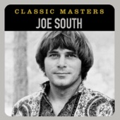 Joe South - Games People Play
