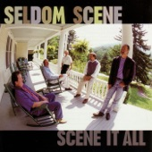 The Seldom Scene - Boots of Spanish Leather