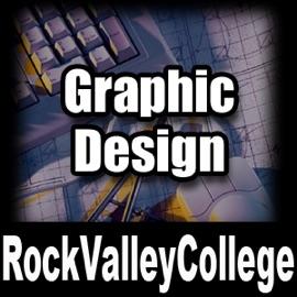 Graphic Design Illustrator