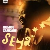Oumou Sangaré - Kounadya