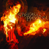 The Flame Within - Stream of Passion