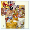Al Stewart - Year of the Cat (Remastered) illustration