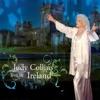 Live in Ireland, Judy Collins