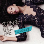 Corinne Bailey Rae - I Wanna Be Your Lover