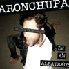 AronChupa - I'm an Albatraoz artwork