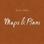 Maps & Plans - EP