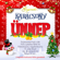 Children's Choir - Gyerekkarácsony - Ünnep